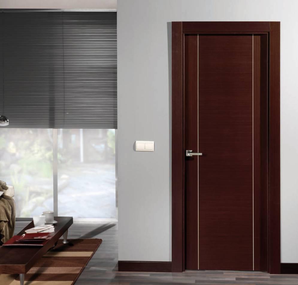 Mi a cocinas puertas maderas for Puertas de madera malaga